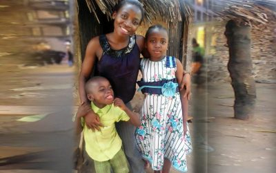 Neue feministische Initiative in Kenia