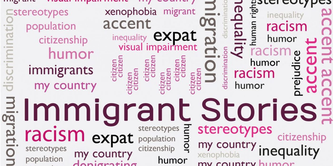 Are we implicitly biased against immigrants?
