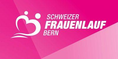 Schweizer Frauenlauf Bern