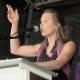 Sabine Affolter   Vulva Vagina Klitoris   #Frauenstreik Speech