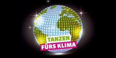 Tanzen fürs Klima