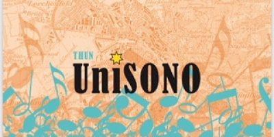 UniSONO