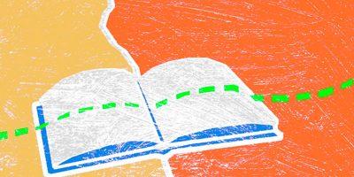 Fachtagung: Geflüchtete – Bildung, Integration und Emanzipation