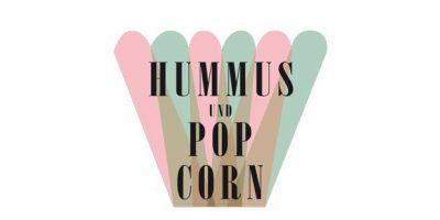 """""""Hummus und Popcorn"""": Palestine Arts Filmfestival"""
