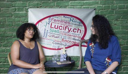Intersectionnalité nécessaire: un interview à Jovita dos Santos Pinto