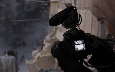 الى سما فلم سوري رسالة من أم إلى إبنتها
