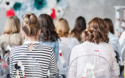 Gleichberechtigung und Gewalt gegen Frauen in Nord- und Mitteleuropa