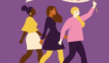 Wenn Frauen ihre Zukunft selbst in die Hand nehmen