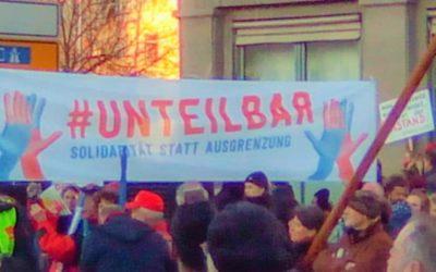 Thüringens Wahlkrimi und die Verhöhnung der Demokratie