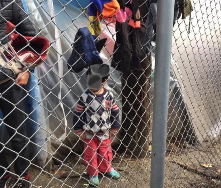 Die am meisten von Korona in Griechenland betroffen