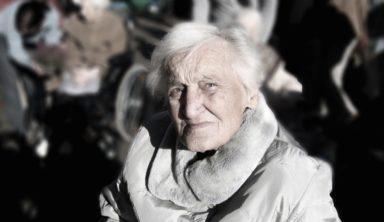 Totalitarisme de la forme physique et dévaluation de la vieillesse