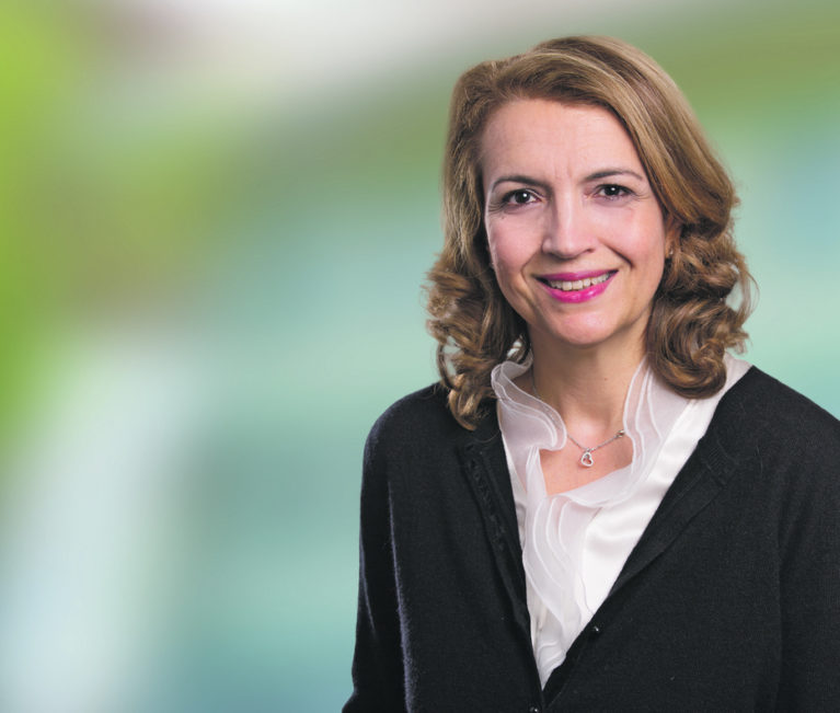 Belinda Nazan Walpoth