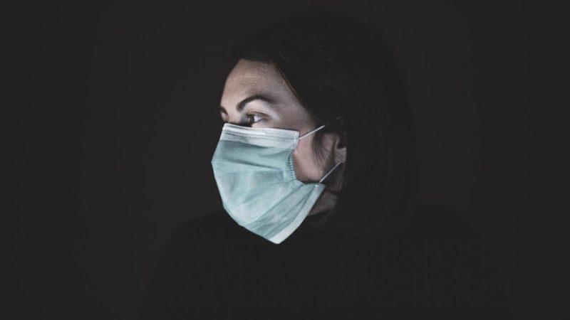 Heimweh Kennt Keine Grenzen und Pandemie
