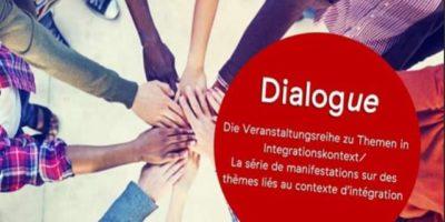 Dialogue Multimondo