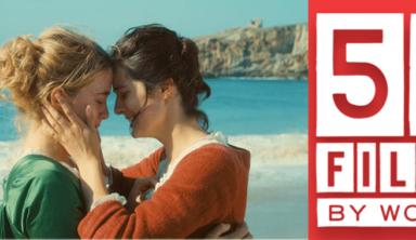 Ein Jahr lang #52FilmsByWomen