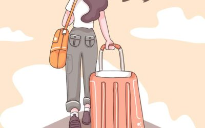 Part 1: Caught between the two worlds: Dilemma of an expat
