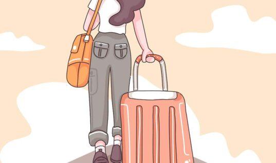 Teil 1: Gefangen zwischen zwei Welten: Das Dilemma eines Expats