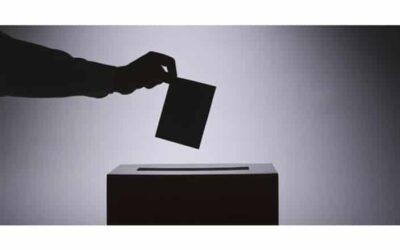 Stimmrecht für alle
