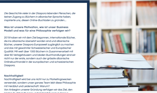 www.librariashqiptare.ch