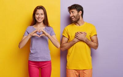 L'attitude primordiale pour fortifier tes relations