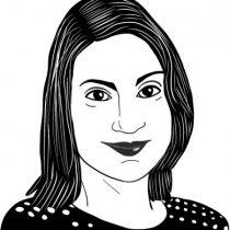Profile picture of Xenia RItter